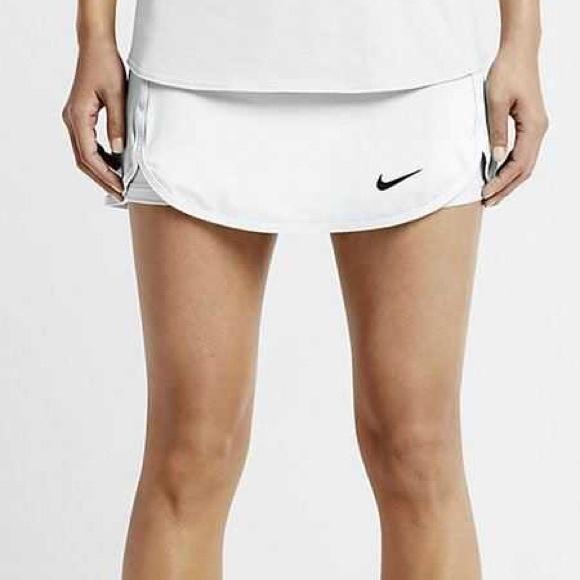 226d35363e6 Nike Court Flex Pure Tennis Skirt. M 5b303f69194dadaf9ea5211d